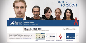 Deutsche AIDS-Hilfe